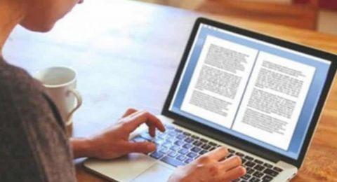 ما هي أفضل 5 أدوات لتحرير المستندات عبر الإنترنت؟