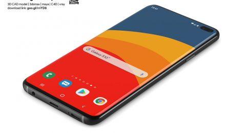 سامسونغ تعلن عن ميزات هواتفها الجديدة وأسعارها