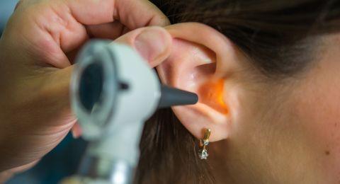 طنين الأذن.. علامة لأمراض خطيرة