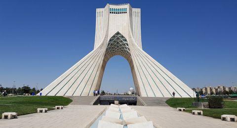 كشف تفاصيل جديدة عن التعاون الأمني الإسرائيلي الإماراتي ضد إيران