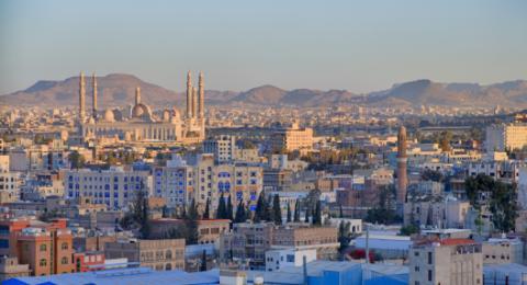 إيران: السعودية والإمارات تسعيان إلى تقسيم اليمن ونحن نريده موحدا
