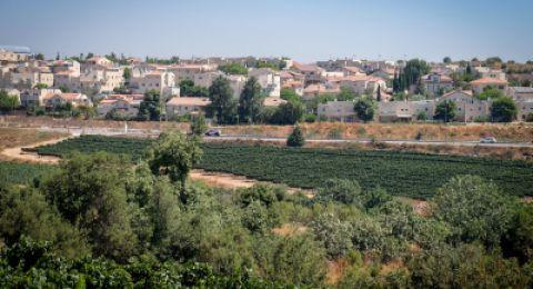 مستوطن إسرائيلي يواجه اتهامات بالاعتداء جنسيا على عشرات القاصرات