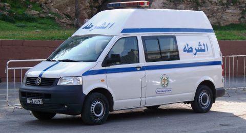 الأردن.. وزارة الخارجية تتابع وفاة مواطنين اثنين في القاهرة واسطنبول