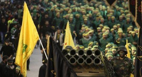 حزب الله: إسرائيل تتحضر لشن حرب علينا والمقاومة جاهزة لملاقاتها
