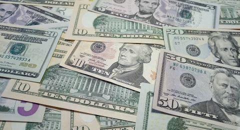 اسعار العملات - الجمعة