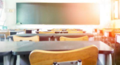 متابعة التعليم: تطالب التدخل الفوري لحل أزمة خدمات التربية والتعلم  في المجلس الإقليمي القسوم بالنقب
