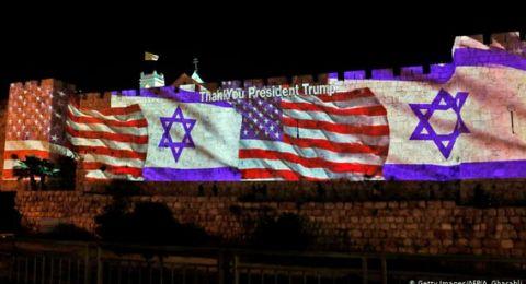 عن زمن الانحدار وسقوط احلام الوحدة: أي مستقبل في ظل الهيمنة الاميركية ـ الاسرائيلية؟