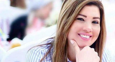 رانيا فريد شوقي تتحدث عن الراحل فاروق الفيشاوي وتقول: