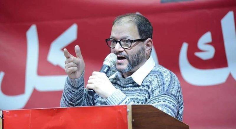 كسيف يطالب المستشار القضائي للحكومة بالتحقيق مع رجال الشرطة الذين قاموا بزرع أسلحة في بيوت فلسطينية