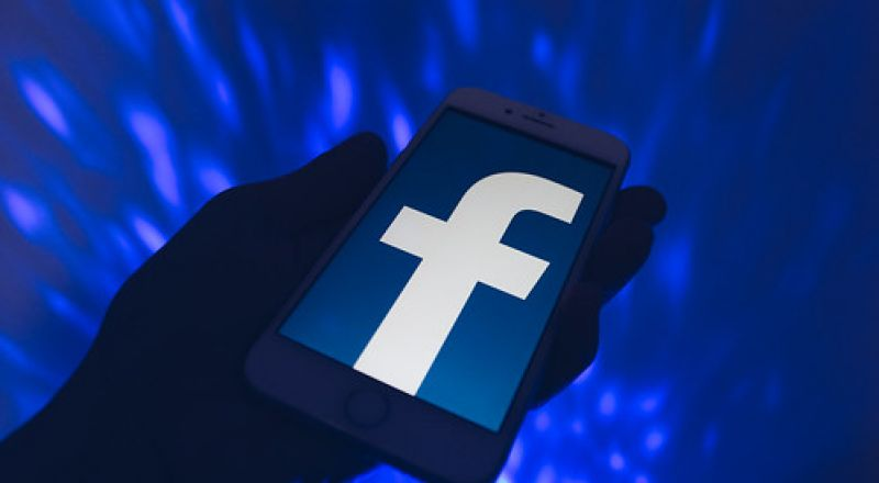 """فيسبوك يريد الحد من """"الأضرار"""" خلال الانتخابات الإسرائيلية في سبتمبر"""