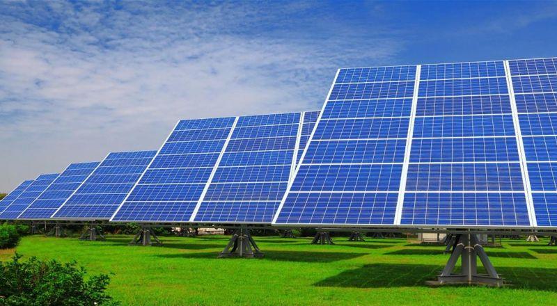 هذا ما فعلته إندونيسيا لحل أزمة التيار الكهربائي