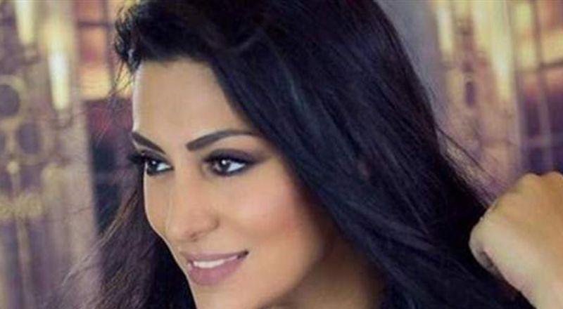 هل تذكرون مايا نصري.. شاهدوها مع زوجها وأطفالها!