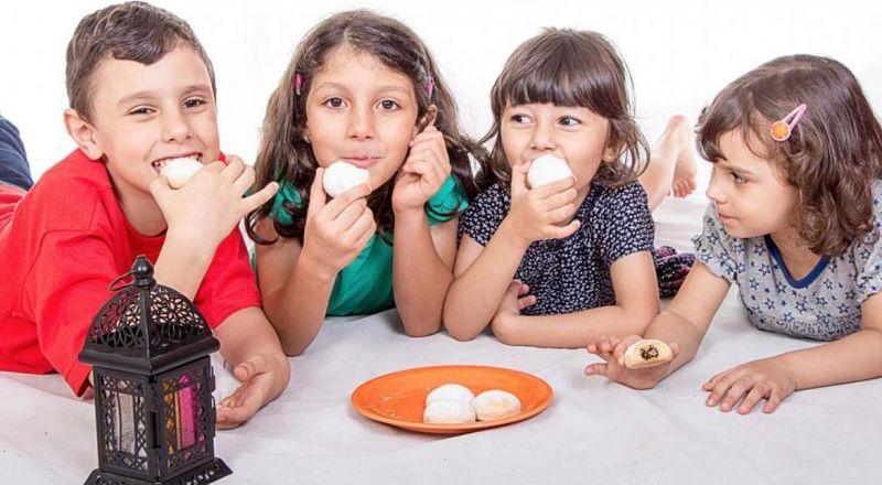 ما هي ضيافة عيد الأضحى التي تشتهر بها البلدان؟