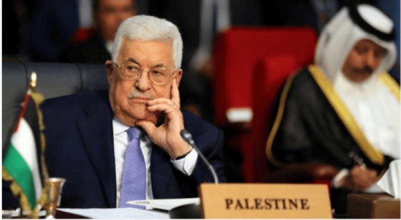 مستشار ترامب: لا نسعى لاستبدال أبو مازن بشخص آخر لأنه زعيم الشعب الفلسطيني