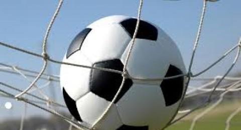تأجيل معظم مباريات الدرجات الدنيا