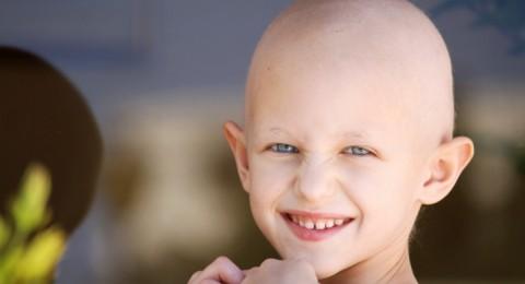 اسرائيل : 80% من الأولاد الذين اصيبوا بالسرطان – تعافوا