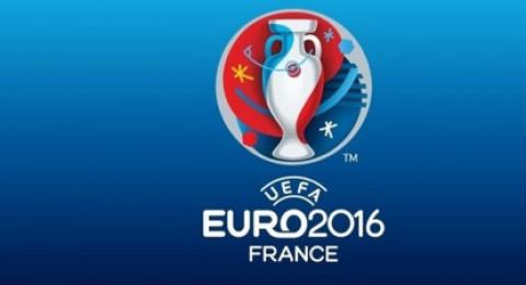 أيرلندا الشمالية ورومانيا تحجزان بطاقة العبور لليورو والمجر تنتظر