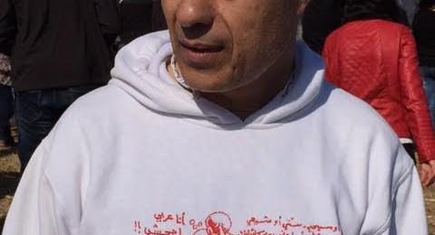 بطلب من النائب د. عبد الله ابو معروف هيئة الكنيست العامة تناقش الضائقة السكنية في الوسط العربي وتحيل الموضوع للجنة الداخلية