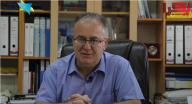 مأمون عبد الحي يتحدث عن انخفاض عدد حالات الكورونا في الطيرة