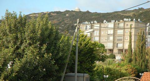 حيفا: الجبهة تلاحق قضية توزيع الحواسيب للتعليم العربي