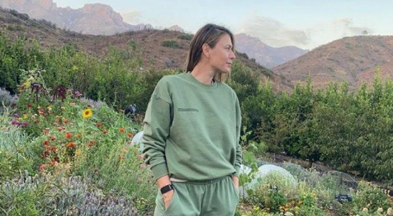 لاعبة التنس شارابوفا تدخل قائمة أغنى 100 امرأة في أمريكا