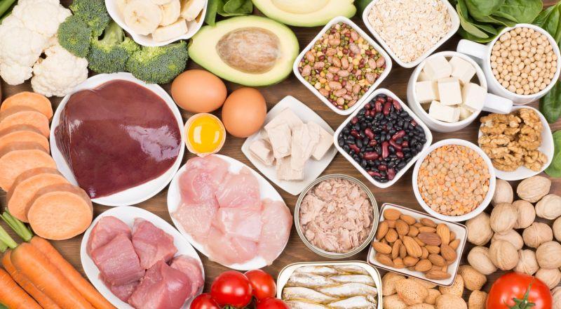 مواد غذائية يجب الامتناع عن تناولها في حالة الصداع
