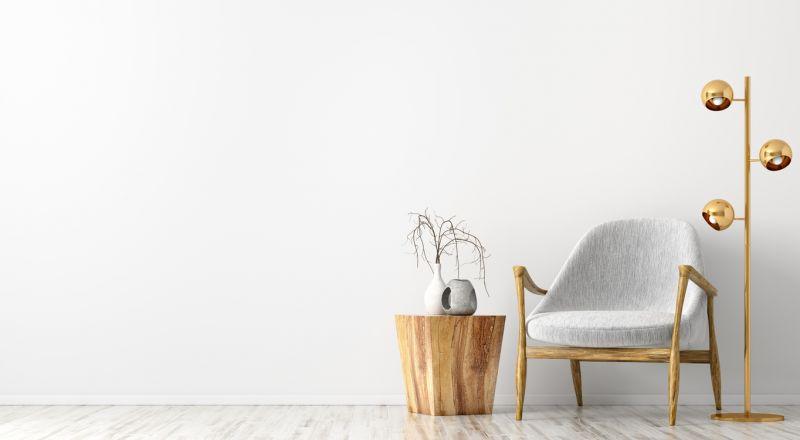 جديد تصاميم الكراسي