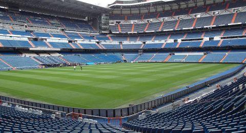 أول صفقة لريال مدريد في الشتاء مخيّبة للجمهور!