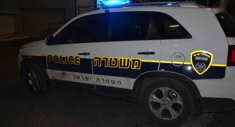 الاعتداء على شابة في وادي الحمام واعتقال 3 مشتبهين