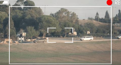 الجيش الإسرائيلي: لجنة تحقيق لفحص أحداث
