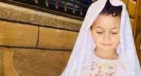 مصرع طفل عربي دهسًا في النقب