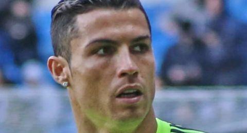 ريال مدريد يختار خليفة رونالدو.. وهذا موعد الإعلان!