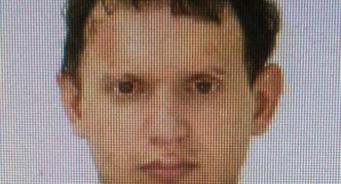 الشرطة: عثرنا على الشاب اسماعيل الدغمين من اللد