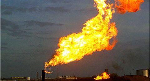 تأجيل الإعلان عن إقامة أنبوب الغاز بين غزة وإسرائيل