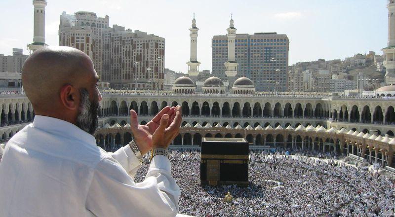 صحيفة أميركية: السعودية تسيء استخدام منبر بيت الله الحرام
