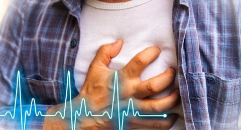 ما علاقة مشاكل القلب بزيادة خطر الانتحار؟