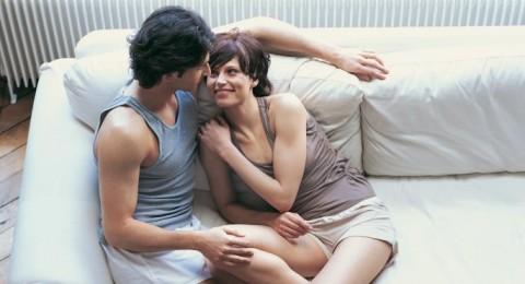 دراسة: العلاقة الحميمة تجعلك