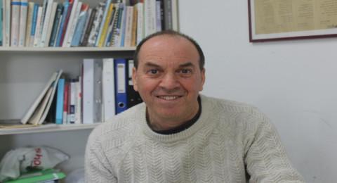 يانيف ساغي لبكرا: القائمة الجديدة خسرت ثلاثة مقاعد من المجتمع العربي ونتنياهو انتهى عهده!