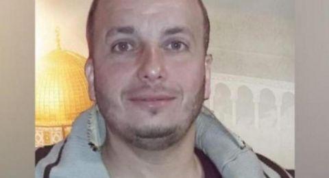اعتقال أسير مقدسي بعد انتهاء محكوميته 18 عاما