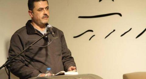 عن مأزق «حماس» في إيران