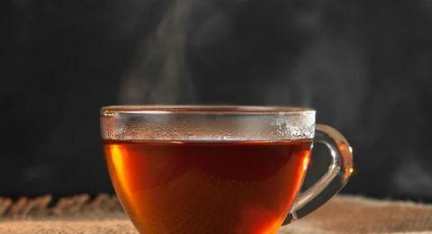 خبر سار لعشاق الشاي!