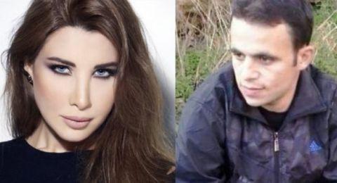 قضية مقتل محمد الموسى ما زالت تتفاعل.. هذا ما قد ينتظر زوج نانسي عجرم قانونياً