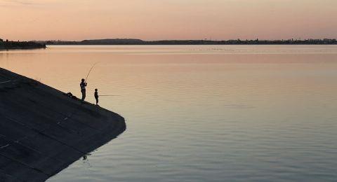 دار الإفتاء تعيد نشر فتوى حكم صيد الأسماك بالصعق الكهربائى.. وتؤكد: