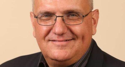 تعيين يوتام يكير مدير عام متاحف حيفا