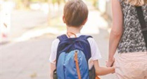 إسرائيل- 62% زيادة بعدد محاولات انتحار الأطفال