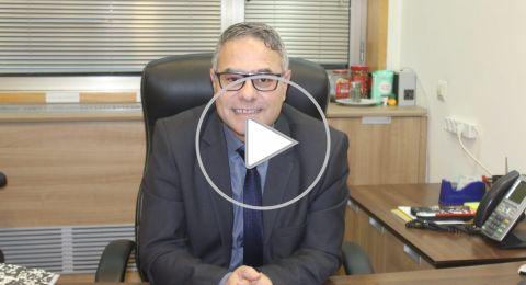 النائب د. مطانس شحادة لبكرا: نتنياهو سيكون مرشحا مع لوائح اتهام، وغانتس جبان!