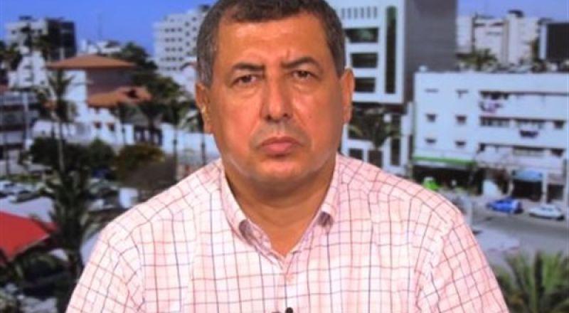 المحلل السياسي د. مخيمر أبو سعده يستبعد ان يدان ترامب في مجلس الشيوخ
