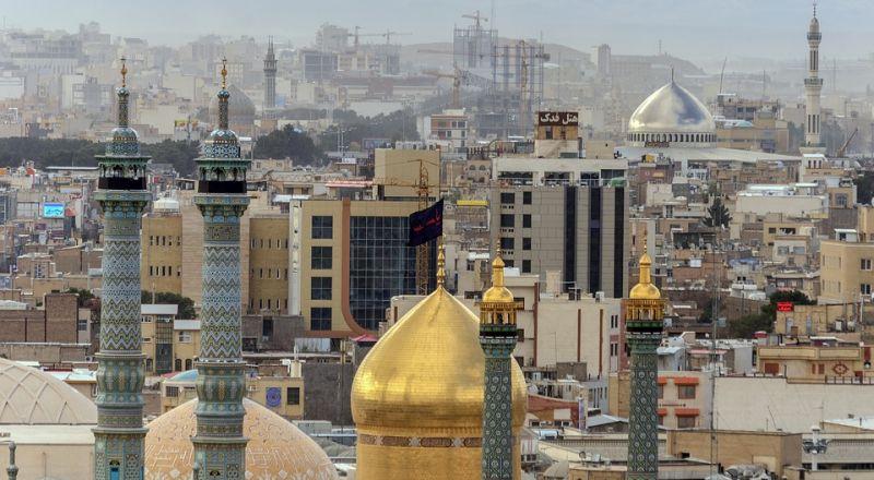 إيران: السفير البريطاني شخص غير مرغوب فيه والقوانين الدولية تستدعي إبعاده