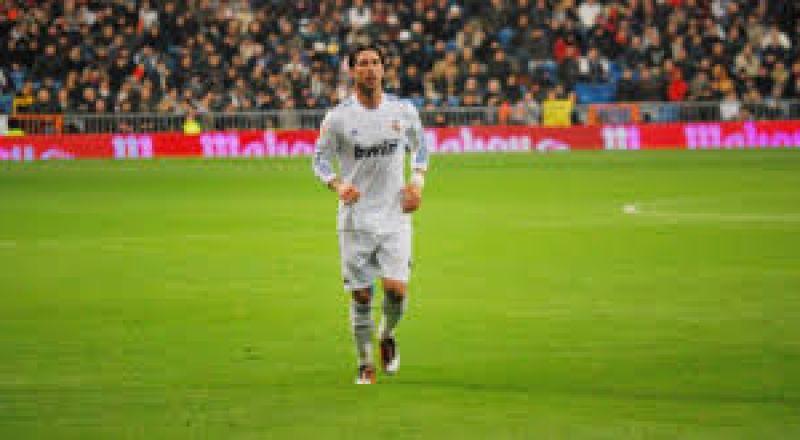 راموس يغيب عن ريال مدريد في مواجهة إشبيلية Bb30a3f0d36-1c14-4642-8dbd-4b00c51e4f95