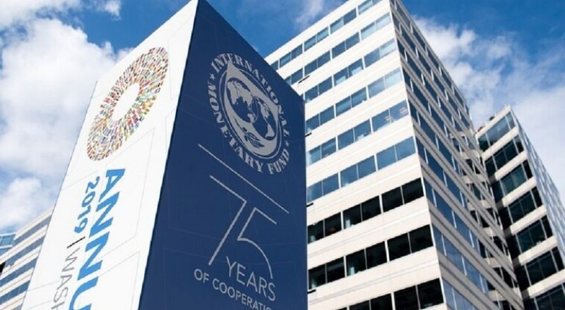 البنك الدولي يقرض المغرب ملايين الدولارات لمواجهة الكوارث